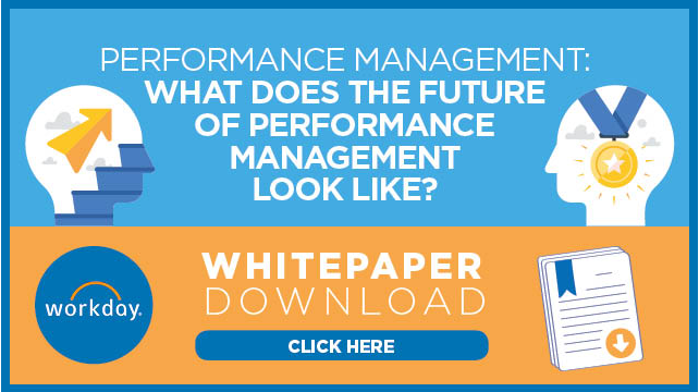 workday perfornance
